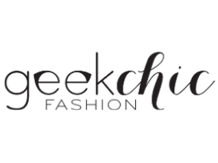 geekchicfashion