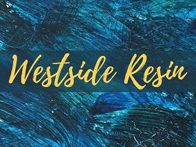 westside resin