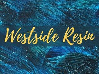 westside resin