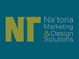 na'toria marketing & design solutions
