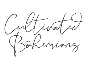 cultivated bohemians