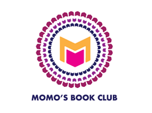 momo's book club