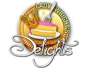lady wright's delights