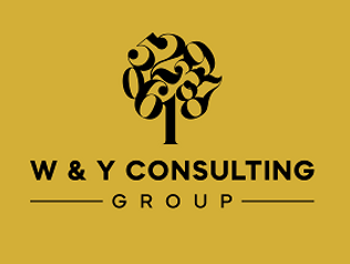 w & y consulting group