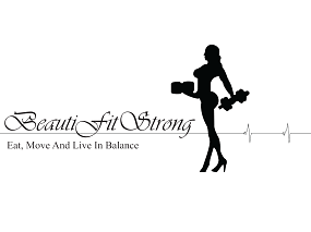 beautifitstrong fitness