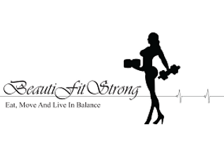 beautifitstrong fitness