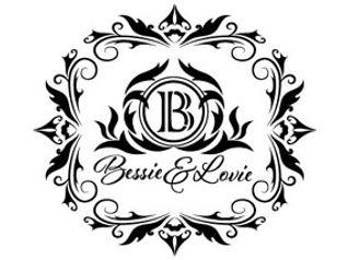 bessie and lovie