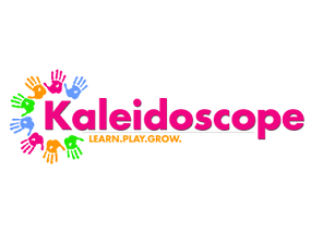 kaleidoscope family therapy