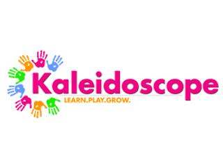 kaleidoscope family therapy