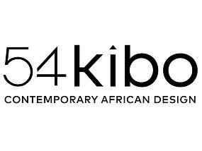 54kibo
