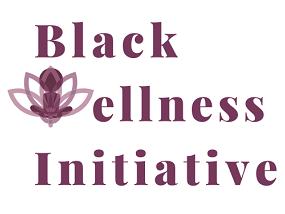 black wellness initiative