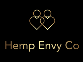 hemp envy co.