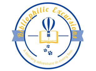 bibliophilic excursions