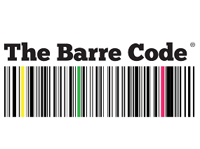 the barre code denver