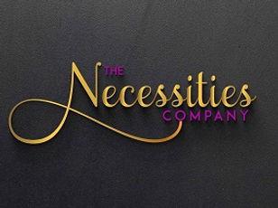 the necessities company