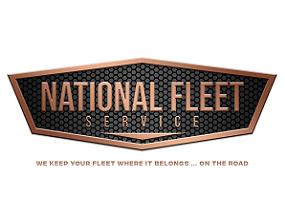 national fleet service