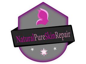 pure skin repair