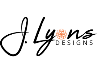 j. lyons designs