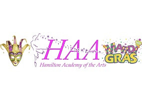 hamilton academy of the arts