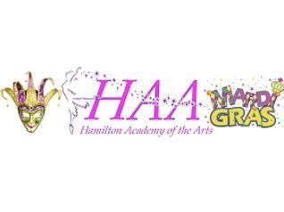 hamilton academy of the arts
