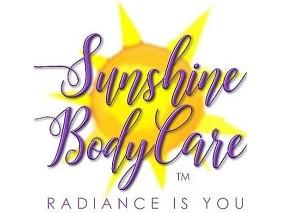 sunshine body care