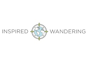 Inspired Wandering | Buy From A Black Woman Directory