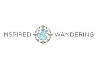 inspired wandering