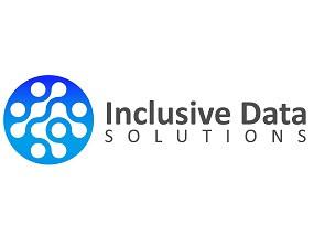 inclusive data