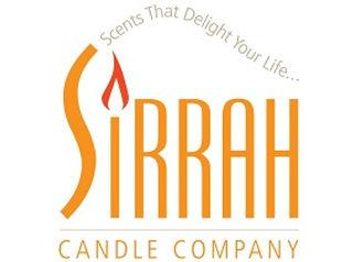 sirrah candle co.