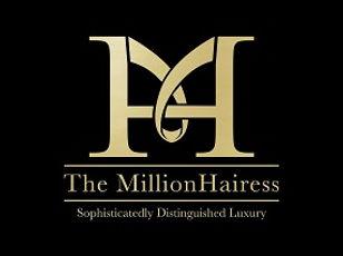 the millionhairess