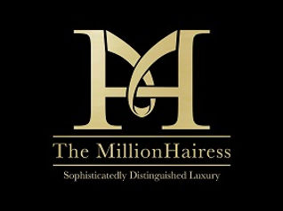 the millionhairess