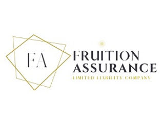 fruition assurance