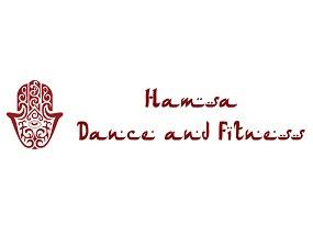 hamsa dance & fitness