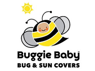 buggie baby bug and sun covers