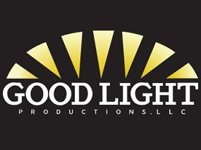good light productions