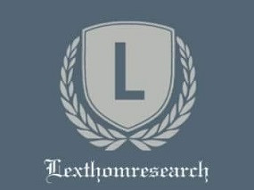 lexthom research and development