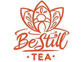be still tea