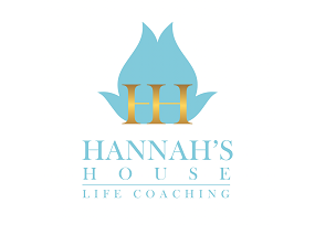 hannah's house life coaching