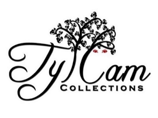 tycam collections