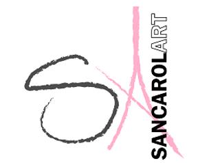 sancarol