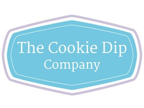 the cookie dip company
