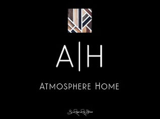 atmosphere home