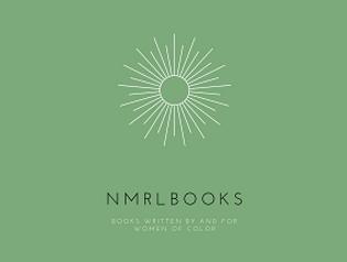 nmrl books