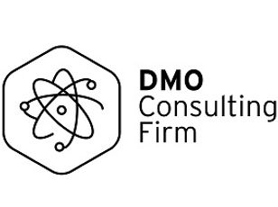 dmo consulting firm