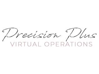 precision plus