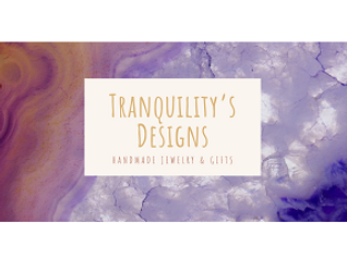 tranquility's designs