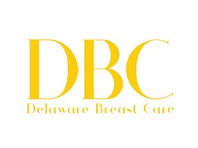 delaware breast care