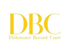 delaware breast care
