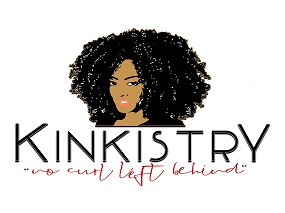 Kinkistry | Buy From A Black Woman Directory