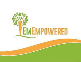 emempowered